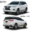 All New Fortuner FL By FreeForm thumbnail 14