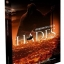 Hades (บทเพลงแห่งความมืด) - ปกอ่อน ซิล - mirininthemoon thumbnail 1