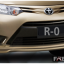 ALL NEW VIOS R-1 By FreeForm thumbnail 10