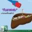 (โปรฯ 2 ขวด) Ausway Liver Tonic 35,000mg. Milk Thistle อาหารเสริมล้างตับ ขับสารพิษในตับ บำรุงและฟื้นฟูตับ ขนาด 100 แค็บซูล จากออสเตรเลีย thumbnail 7