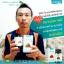 ผลิตภัณฑ์เสริมอาหาร Benjakun เบญจคุณ เลข อย. 50-2-05959-2-0012 บรรจุ 120 แคปซูล thumbnail 10