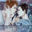 Into This River I Drown (สู่ห้วงธาราปาฏิหาริย์ ) : T.J. Klune thumbnail 1