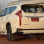 FREEFORM FJ-1 NEW PAJERO 2015 thumbnail 3