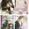 Set Pet Lover 4 เล่ม