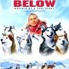DVD EIGHT BELOW - ปฏิบัติการ 8 พันธุ์อึดสุดขั้วโลก