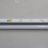 LED-T8 10W 220V 600mm (SMS)