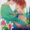 The Vanilla Rain : Nikawa Yuki