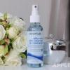 น้ำยาทำความสะอาดผิว หลังแวกซ์ After Waxing Cleanser & Moisturiser 125ml