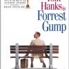 DVD Forrest Gump - ฟอร์เรสท์ กัมพ์ อัจฉริยะปัญญานิ่ม (Tom Hanks is Forrest Gump)