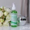 น้ำยาทำความสะอาดผิว ก่อนแวกซ์ Pre Wax Skin Cleanser 125ml