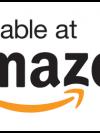 สั่งซื้อหนังสือจาก Amazon US / UK