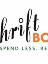 สั่งซื้อหนังสือจาก Thriftbooks