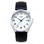 นาฬิกา CASIO รุ่น MTP-1183E-7B (ลด 50%)