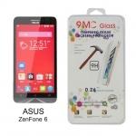 ฟิล์มกระจกนิรภัย สำหรับ ASUS ZenFone 6
