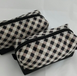 กระเป๋าเอนกประสงค์BA1180