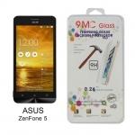 ฟิล์มกระจกนิรภัย สำหรับ ASUS ZenFone 5