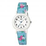 นาฬิกา CASIO รุ่น LQ-139LB-2B2 แท้ (ลด40%+)