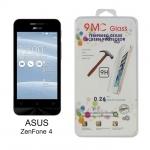 ฟิล์มกระจกนิรภัย สำหรับ ASUS ZenFone 4