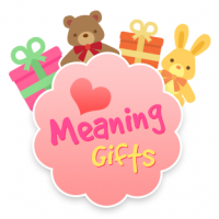 Meaning gifts