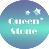 ร้านQueen Stone