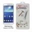 ฟิล์มกระจกนิรภัย สำหรับ Samsung Galaxy Grand 2 G7106 thumbnail 1