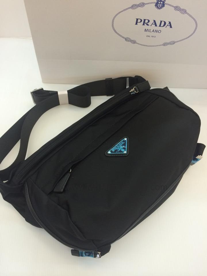 small prada messenger bag - prada messenger bag nylon