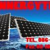 แผงโซล่าเซลล์ solarcellmonocystalline 60W