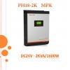 PH18-2K MPK DC24V - 2KVA/1600W