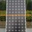 แผงโซล่าเซลล์ solarcell polycrystalline 80 thumbnail 1
