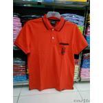 Size 2XL (สีแดง)