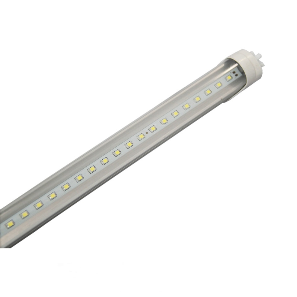 LED-T8 18W 220V 1200mm TP (GLG)