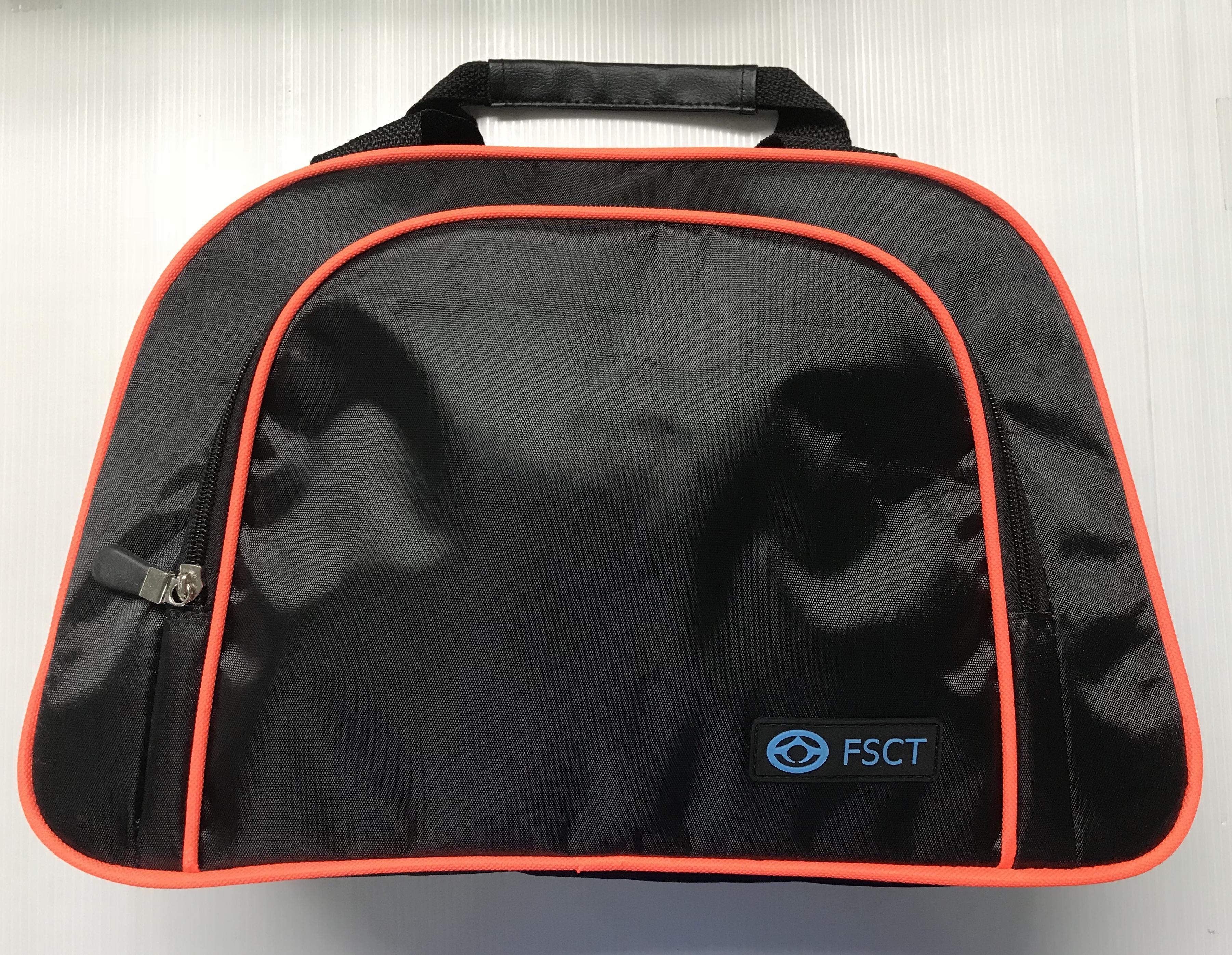 กระเป๋าsport (BA0112)