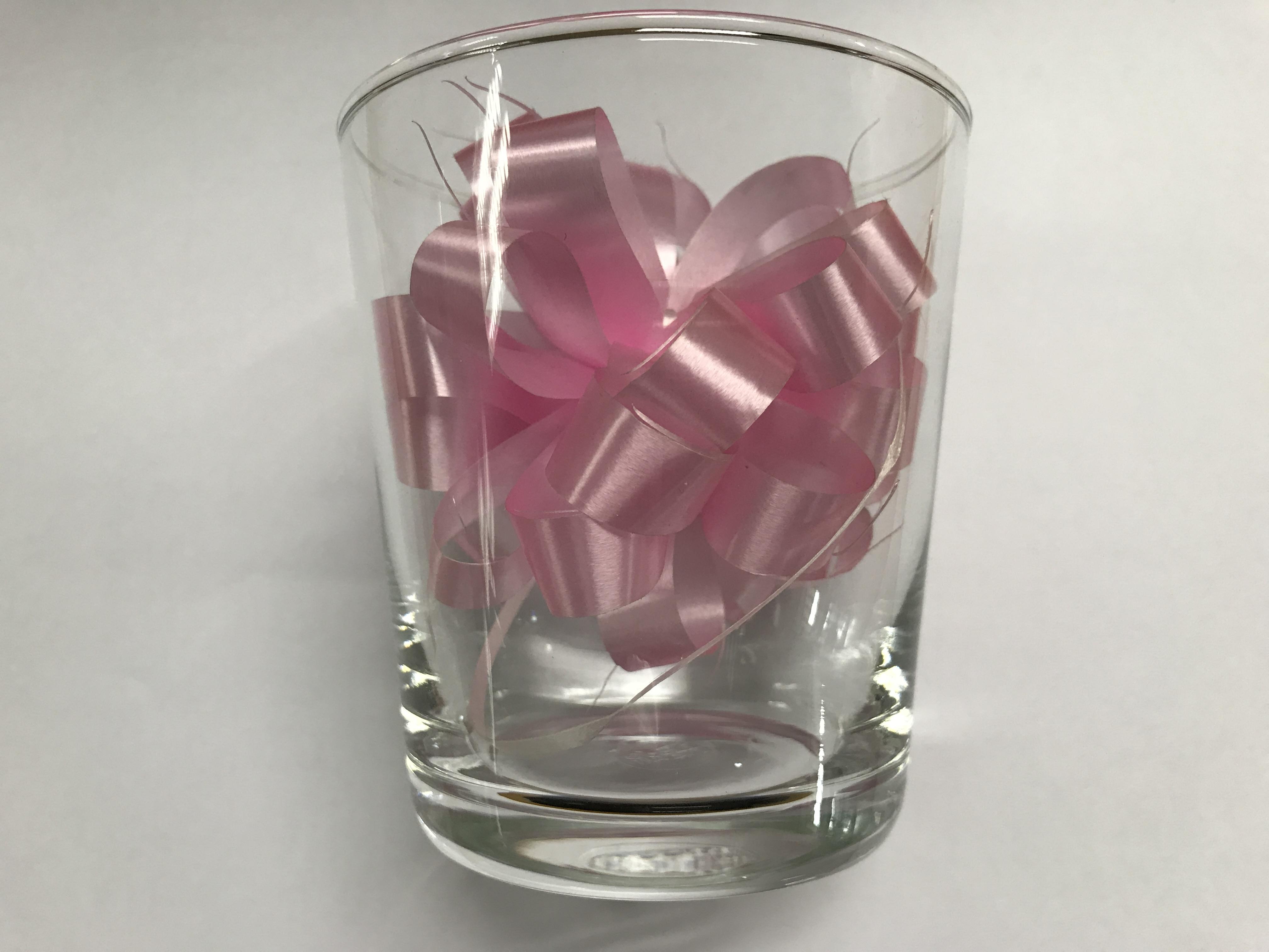 แก้วแพค 6 ใบ