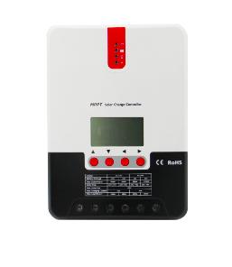 solar controller 20A MPPT
