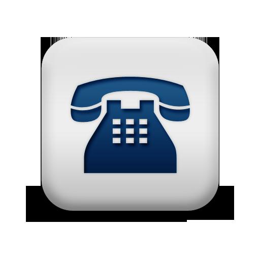 โทรสั่งซื้อที่ 081 591 3939