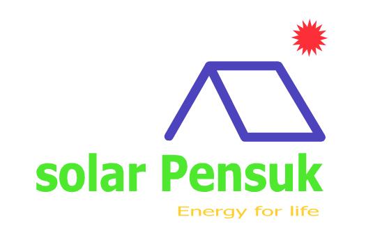 solarpensuk