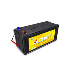 battery deep cycle 150A