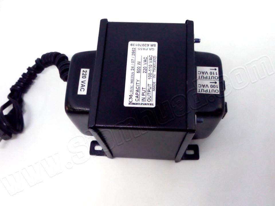 500W//300W Inverter 12V//rev 220V 24V to 220V Car Inverter Car/Charge/Converter/Transformer
