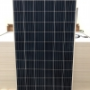 แผง solarcell แผงโซล่าเซลล์ 325W ราคาส่ง