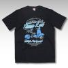 เสื้อยืด สำหรับ ผู้ชายอ้วน 2XL 3XL 4XL สกรีนลาย (98)