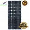 แผงโซล่าเซลล์ 150W Mono solar cell 150W Mono