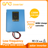 inverter pure sine wave 1.2 kw with solar charger PWM ราคาส่ง