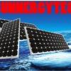 แผงโซล่าเซลล์ 260W solarcellmonocystalline 260