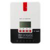 solar charger 40A Mppt ราคาส่ง