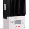 Solar controller 60A MPPT 12V/24V/48V/60V