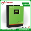 must hybrid inverter off-grid 3KVA ราคาส่ง