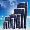 แผงโซล่าเซลล์ชนิดโพลี 250วัตต์_ Solarpanel polycystalline 250W