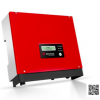 Grid tie inverter 1500 W Goodwe 1500-ns