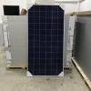 แผง solarcell แผงโซล่าเซลล์ 330W ราคาส่ง