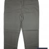 """40-54"""" กางเกงขายาว ผู้ชายอ้วน ยี่ห้อ BIGSAM #3559 ทรงกระบอก 100% cotton"""
